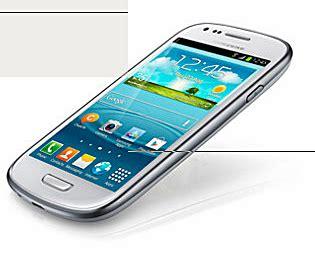 Hp Samsung X3 Mini accelerometer magnetic accelerometer