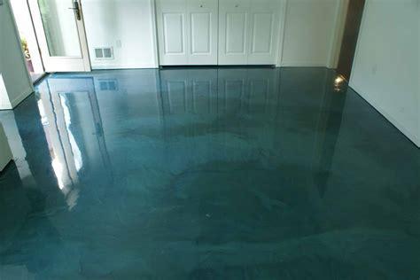 Metallic Epoxy Flooring   Cape Industrial Flooring