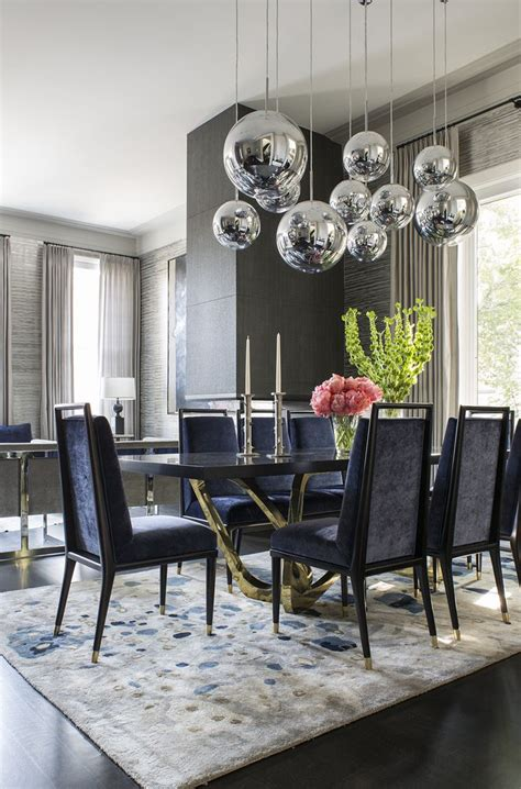 decorating ideas for dining rooms 554 best glamorous dining rooms images on pinterest