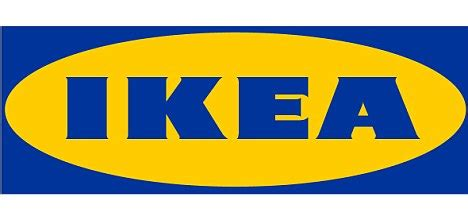 Ikea Background Check Ikea Paid For Secret Files On Customers Who