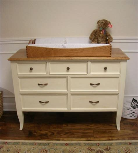 Baby Changing Table Top For Dresser 24 Best Baby Dresser Images On Pinterest Baby Dresser Buffets And Cabinets