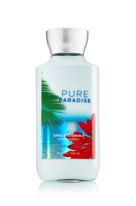 Where Can I Buy Bath And Body Works Gift Cards - bath and body works pure paradise body cream buy bath and body works pure paradise