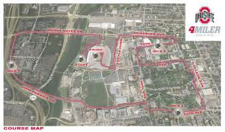 Ohio State Campus Map by Alfa Img Showing Gt Ohio State Campus Map