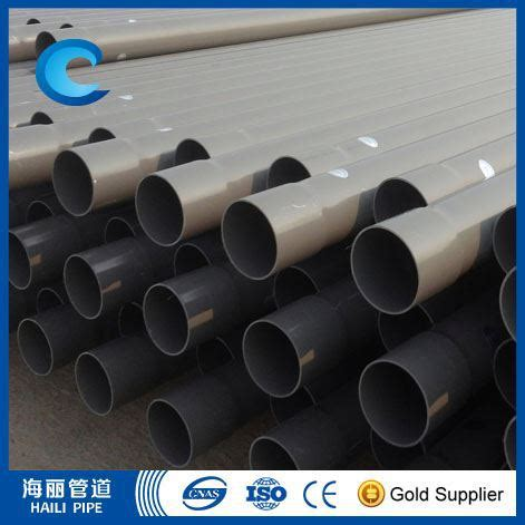 water pipe cost images images pvc conduit pipe price list buy pipe for water supply pvc upvc water supply pipe product