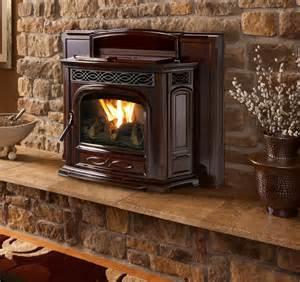 harman accentra 52i fireplace earth sense energy systems