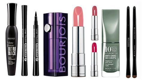 Makeup Bourjois bourjois makeup makeup vidalondon