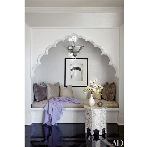 khloe kardashian bedroom decor double vision inside kourtney and khlo 233 kardashian s chic