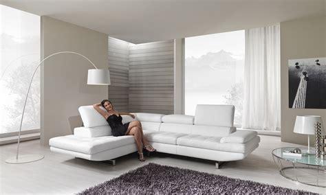 negozi divani e divani divani e poltrone