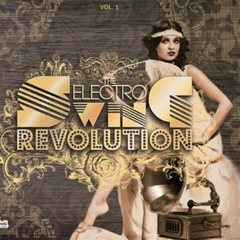 electro swing revolution lauraponce net comm mecm20003 2012 unimelb