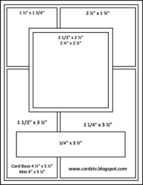 card template sketch 17 best ideas about card sketches on card