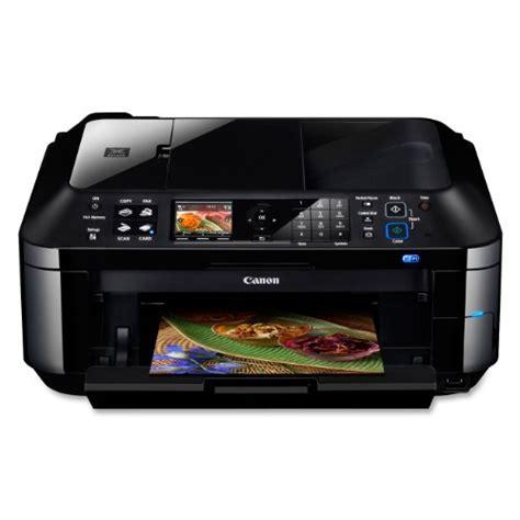 best all in one printer three best all in one color inkjet desktop printers top