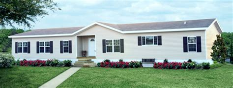 Clayton Double Wide Mobile Homes Floor Plans mobile homes manufactured home modular home mobile