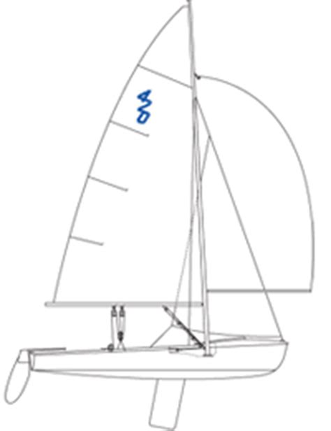 420 sailboat diagram harken sailboat hardware and accessories