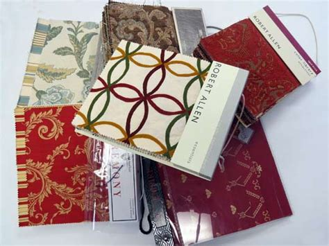 upholstery books upholstery sle pillows the scrap box news