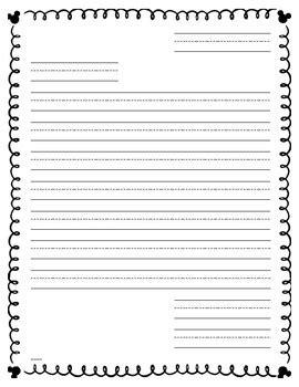 disney letter template disney letter template pertamini co