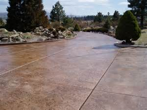 benchmark contracting asphalt driveway