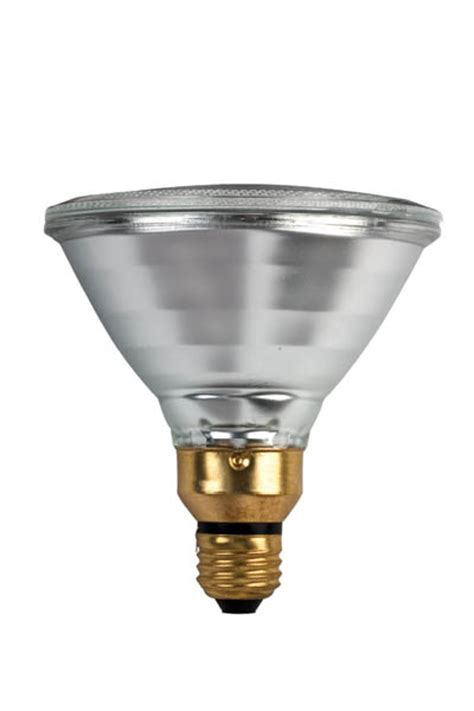 Lu Philips Par 38 90 watt par38 philips halogen spot light bulb
