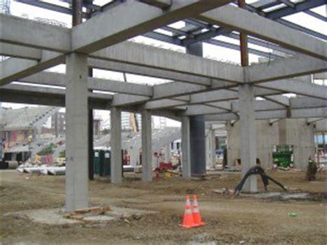 photo gallery pre cast specialty concrete columns precast concrete columns brisbane precast