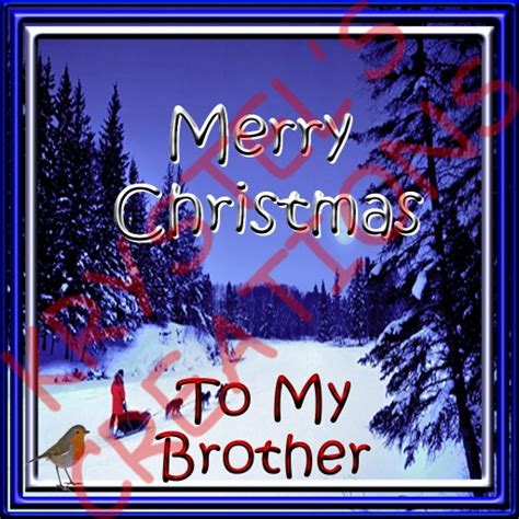 life marketplace xmb merry christmas   brother rezz