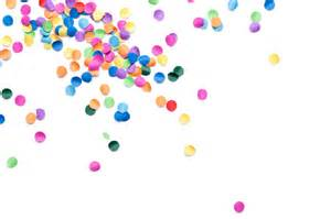 Confetti pictures images and stock photos istock