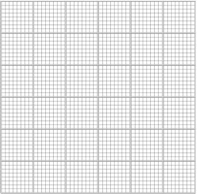 """search results for """"printable graph paper 8 5 x 11"""