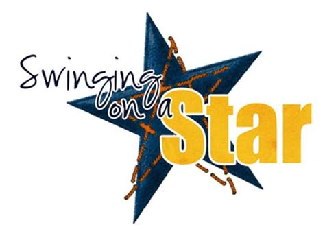 swinging star 01 12 14 nnhs newsletter swi