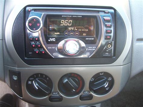 how it works cars 2003 nissan altima instrument cluster nissan altima 2003 interior www imgkid com the image kid has it