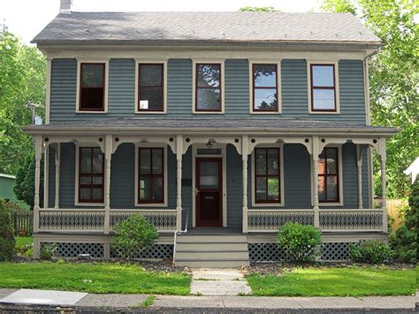 color farm exterior paint colors consulting for houses sle