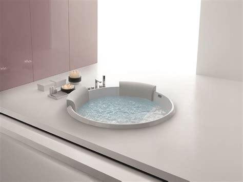 vasche da bagno da appoggio vasca da bagno da appoggio galleria di immagini