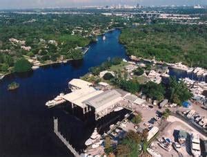 capital one used boat loans national liquidators fort lauderdale fl
