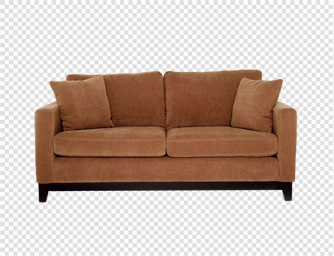 Couches On by Sofa Png Image 21