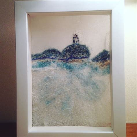emily isles design space is a collector s paradise 15 best emily sladen images on pinterest contemporary