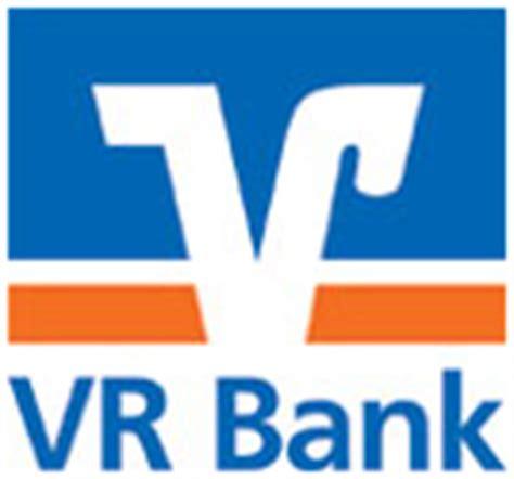v r bank banking vr bank aktive b 252 rger bornheim