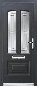Rockdoor French Doors - ultimate series ultimate series illinois empire gallery