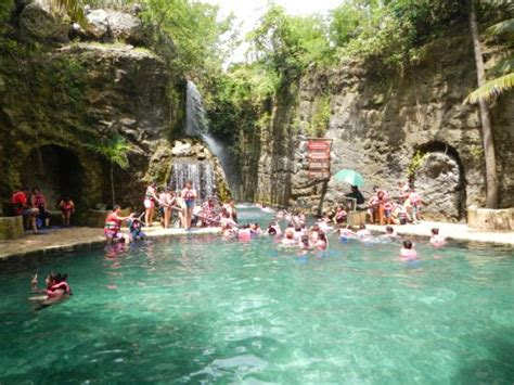 theme park yucatan photo1 jpg picture of xcaret eco theme park playa del