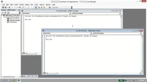 how to show powerpivot tab in excel 2010 take a tour of add in tab in excel 2010 missing ms excel 2013 display