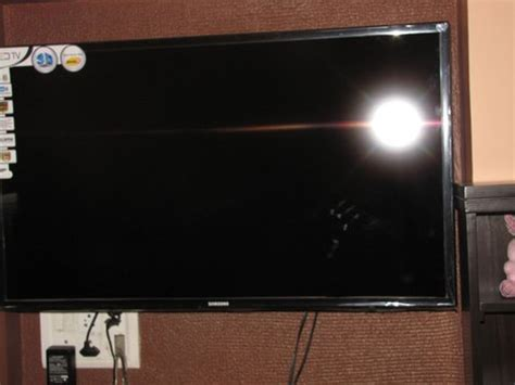 80 Inch Tv Samsung by Samsung 80 Inch Smart Tv