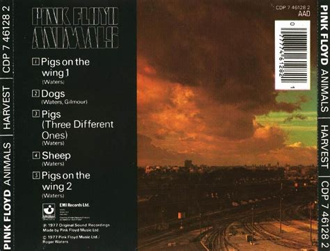 dogs pink floyd dogs pink floyd bestmusic cz