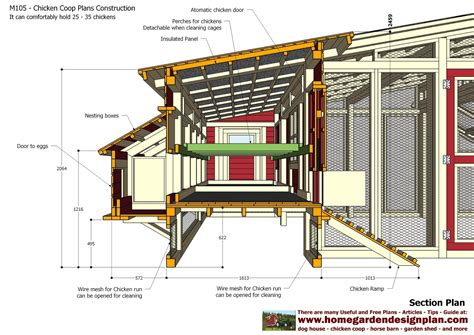 house construction plans pdf chicken coop building plans pdf 12 chicken chicken coop design ideas