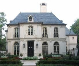 Home Decor Places Near Me by Best 25 French Chateau Homes Ideas On Pinterest