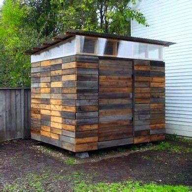 wooden shed with porch free diy storage shed plans diy shed 16 designs to inspire yours bob vila