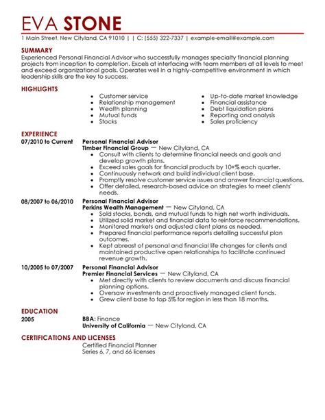 business plan xls template business form templates