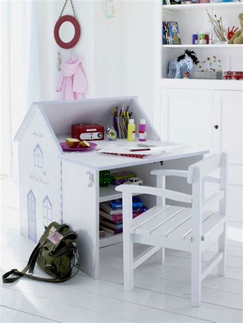 kids desk idea 20 ideas for your kid s desk