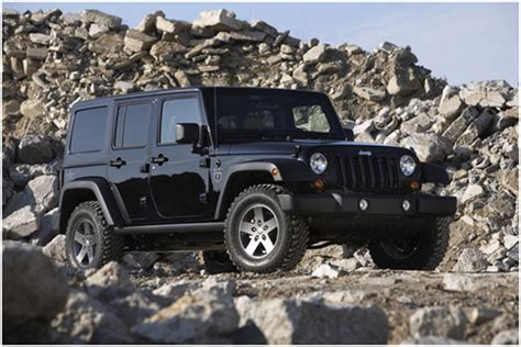 Call Of Duty Mw3 Jeep Giveaway - jeep 174 and call of duty 174 black ops plus a giveaway
