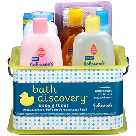 what is wash sale top 5 best baby wash kit for sale 2017 save expert