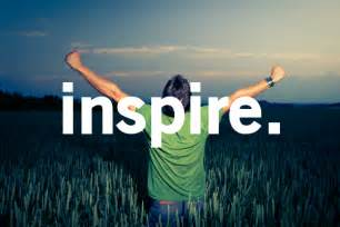 Inspire are you bothering your donors or inspiring them fundchat