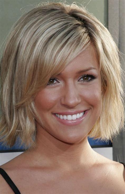 Kristin Cavallari Hairstyles 32 kristin cavallari hairstyles kristin cavallari hair