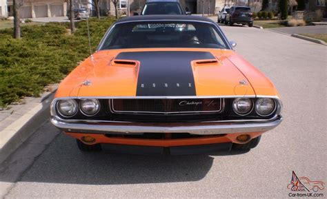 special edition challenger dodge challenger special edition