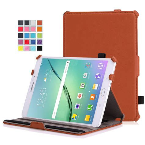 Dus Box Tab S2 top 10 best samsung galaxy tab s2 nook cases and covers