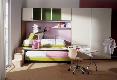 kids bedroom decor kids bedroom interior decor stylehomes net
